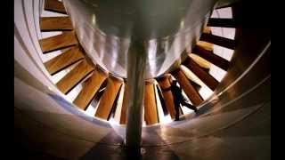 Aerospace Engineers - What is it?
