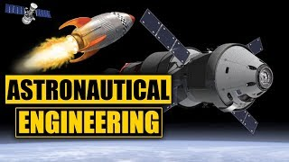 Aerospace engineering [Aeronautics]