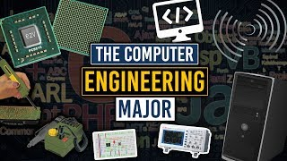 What is Computer Science Engineering?