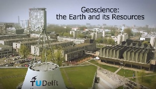 Geoscience: the Earth and its Resources | edX course