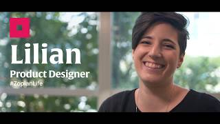 Working at Zopa: Day in the life of a product designer